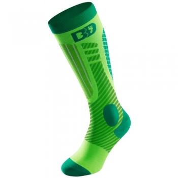 BradFit Kompression Socks von Bootdoc
