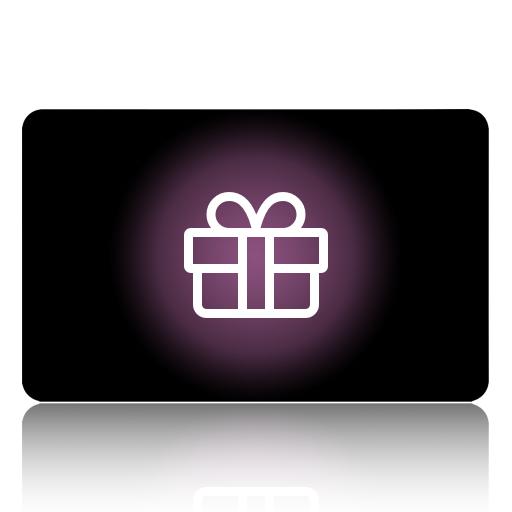 BradFit Jahresmitgliedschaft als Geschenkgutschein per Mail